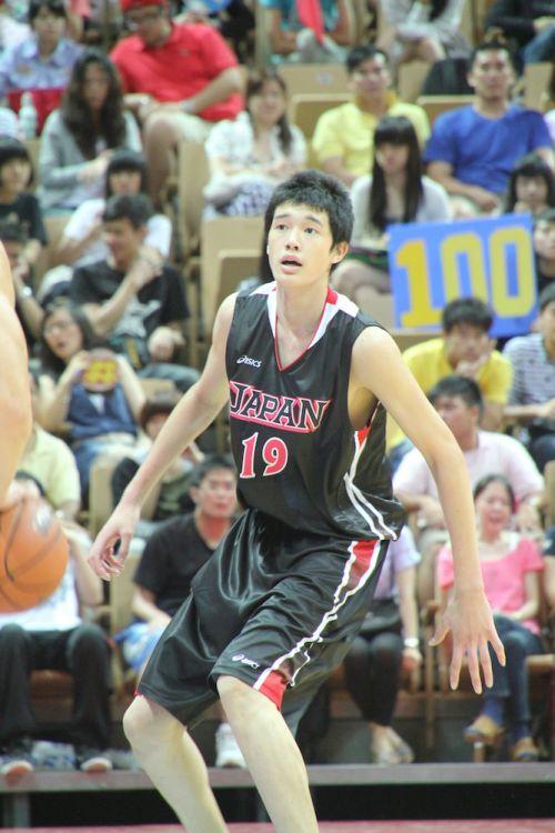 渡邊雄太の画像 p1_1