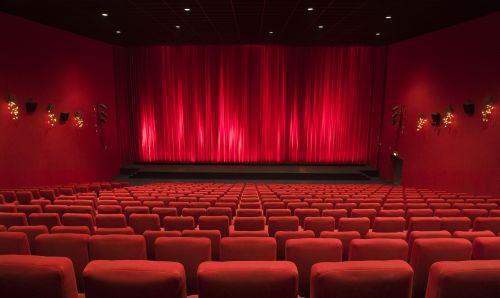 映画館の画像 p1_12