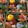日本を選べる、バンコクの年越しとお正月