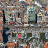 オランダ移住