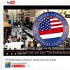 「米国が世界第一位なら、二位はオランダ!」世界中で大人気の動画