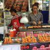 「ワールドフードエキスポ」で世界の料理を堪能できる?