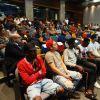 『第6回難民と移民のW杯』サンパウロ大会が開催