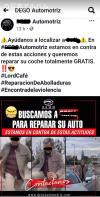メキシコ流SNS炎上商法