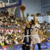 台湾の高校バスケHBL 進学校の選手たちが見せた執念